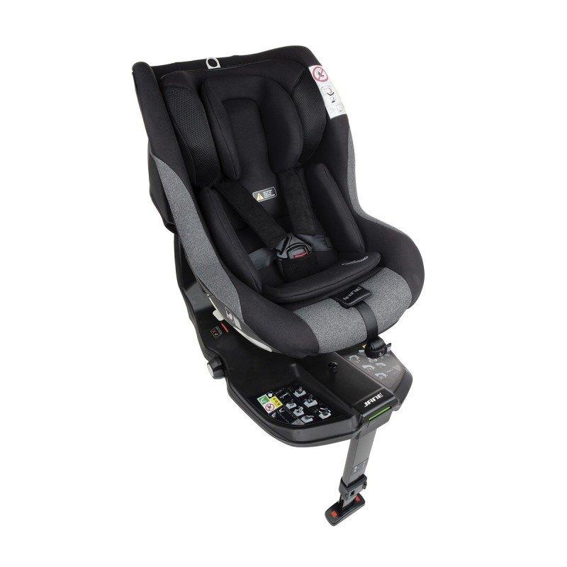 Silla auto Jane Gravity T34 i-Size (R-129) 2018