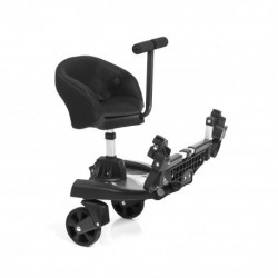 Patinete con asiento Transportin MS Ref.1004