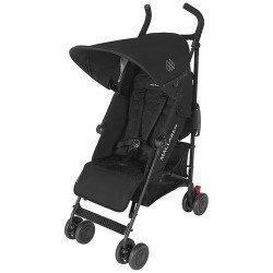 Sillas para bebes tienda online de puericultura bugaboo for Recambios silla maclaren
