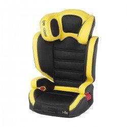 elevador Be Cool Jet I-Fix Negro amarillo