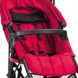 Barra delantera Zip City Mini