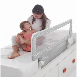 Barrera Cama Jane 150 abatible