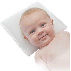Almohada Theraline para bebé