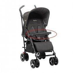 recambio barra protector silla reflex bk