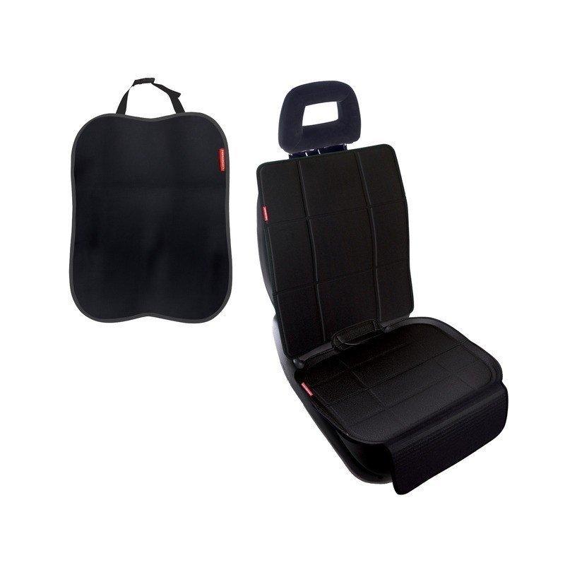 Salva asientos y protege respaldos ( 2 x 1) - Nikidom