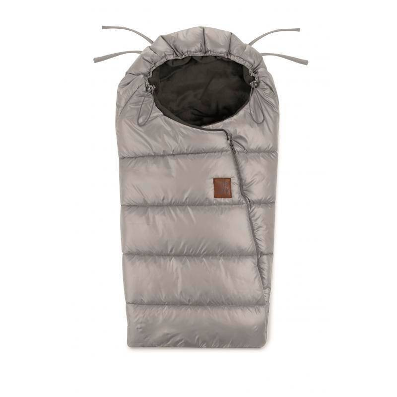 Saco de Silla Jane G0 Convert color T48 Grey