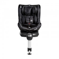 silla Auto MS Swivel Negra
