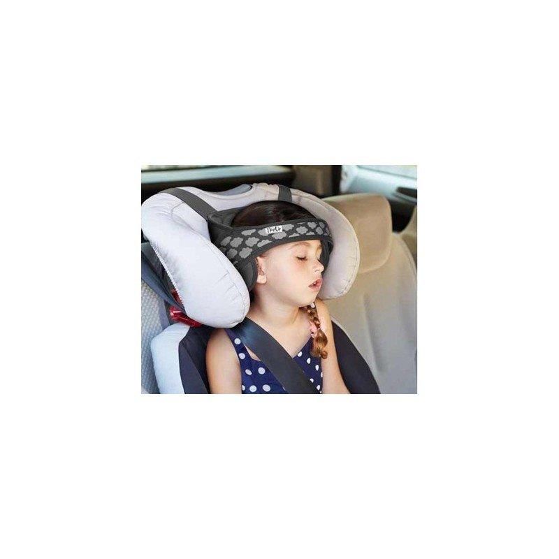 Accesorios para sillas de coche y seguridad - bambino