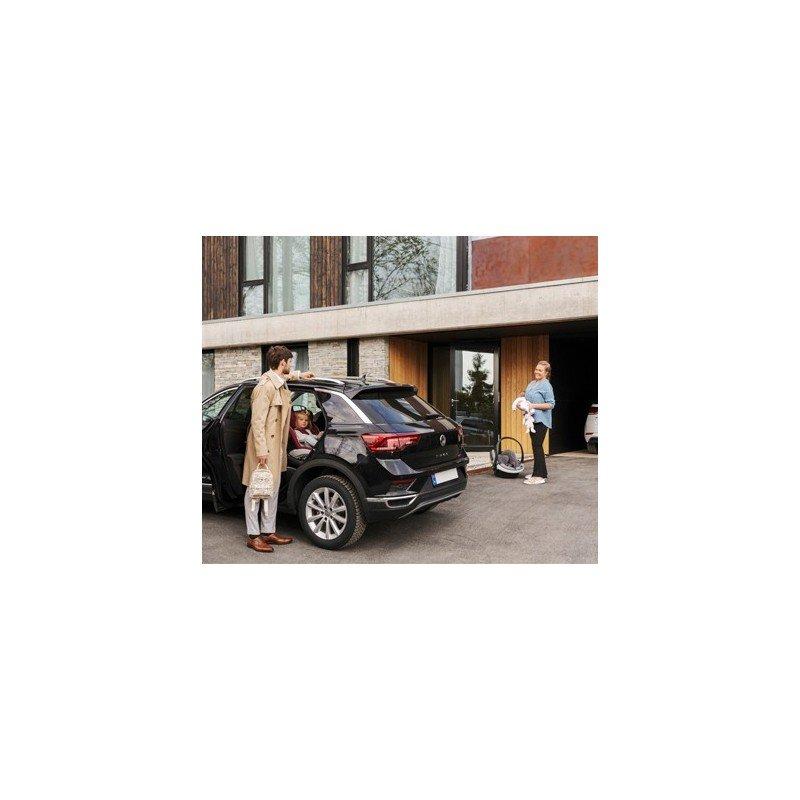 Fundas para sillas de coche - Explora nuestro catálogo