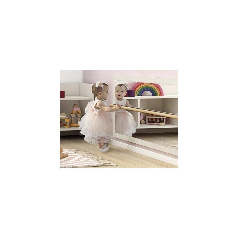 Accesorios habitación bebés - Bambino