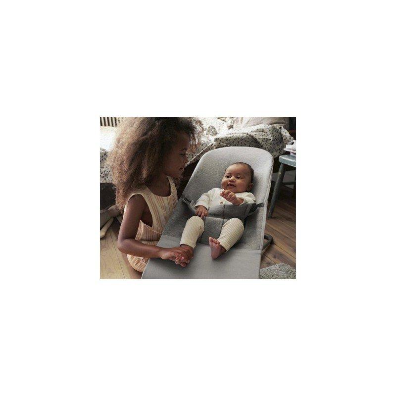 Amplio catalogo de hamacas para bebes para comprar online
