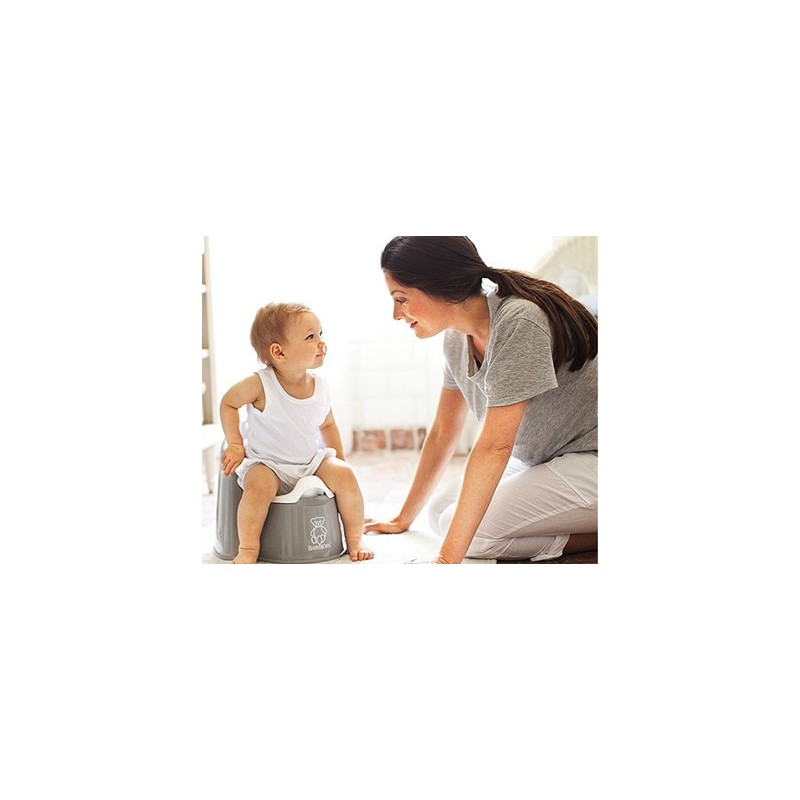Orinales y reductores de baño para niños - Bambino