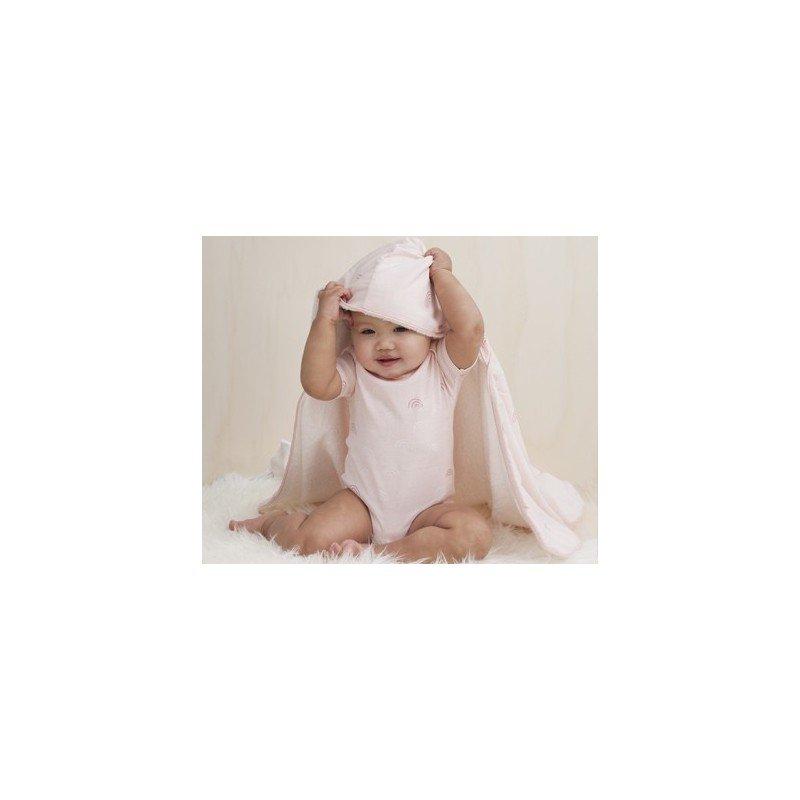 Capas de baño baratas para bebés - Bambino
