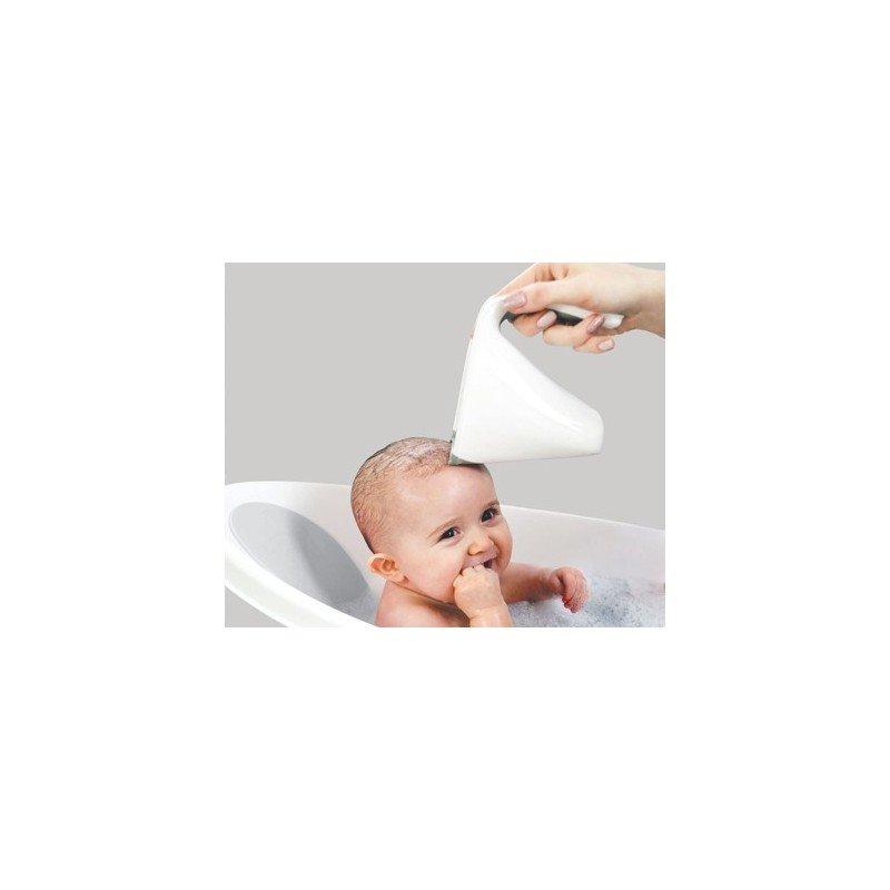Artículos baño para bebés - Bambino
