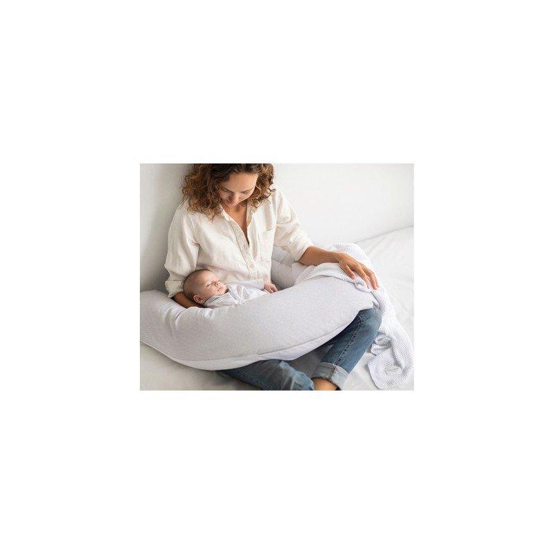 Comprar Cojines y almohadas de lactancia para el amamantamiento