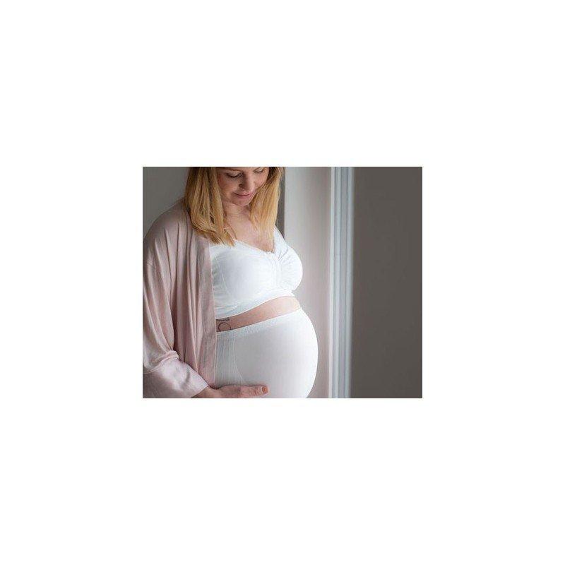 Artículos lactancia bebés - Bambino
