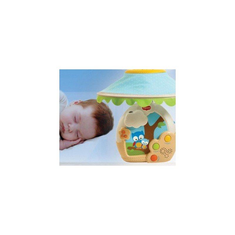 Artículos y juguetes para el bebé - Bambino