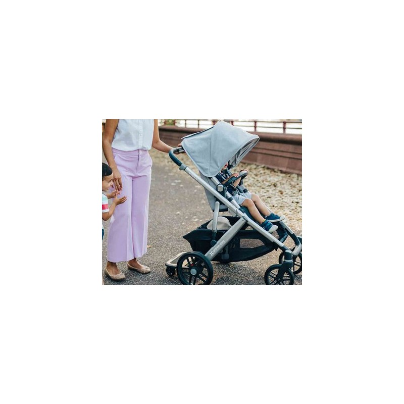Outlet Uppababy