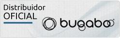 Bugaboo distribuidor oficial
