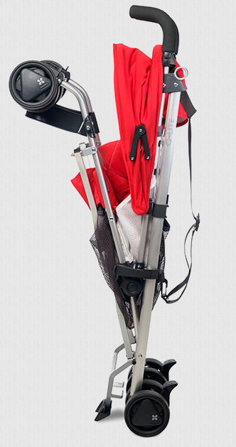 glite-paraguas