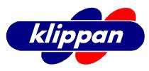 klippan logo