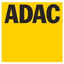 logo del adac