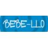 BEBE-LLO